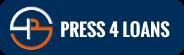 Press4loans