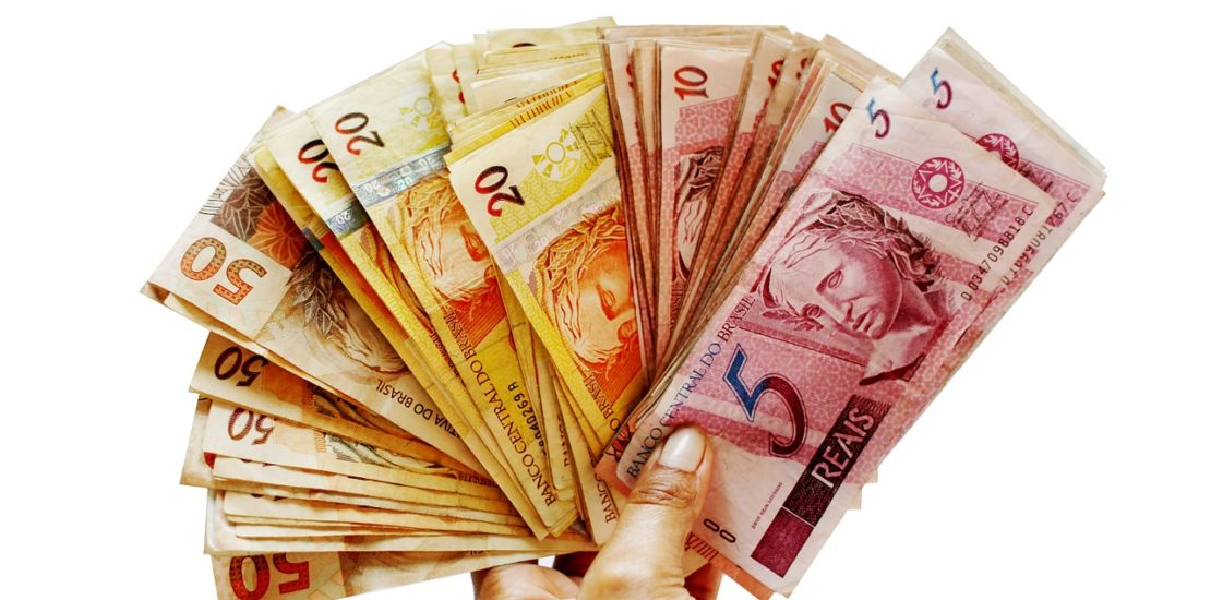 Get accepted for personal loan